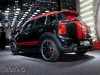 mini-jcw-countryman-02