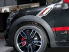 mini-jcw-countryman-04