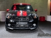 mini-jcw-countryman-05