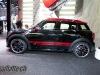 mini-jcw-countryman-06