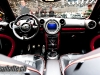 mini-jcw-countryman-07