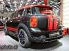 mini-jcw-countryman-6