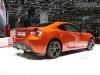 toyota-gt-86-14  Orange
