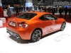 toyota-gt-86-15  Orange