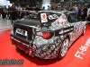 toyota-gt86-gazoo-racing-60