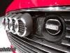 audi-a3-sportback-e-tron-03