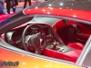 corvette-c7-stingray-coupe-07