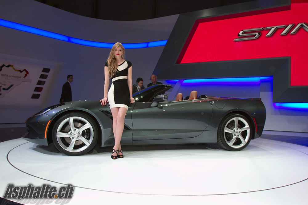 corvette-c7-stingray-cabriolet-06