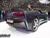 corvette-c7-stingray-cabriolet-01