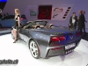 corvette-c7-stingray-cabriolet-03