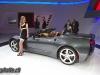 corvette-c7-stingray-cabriolet-05