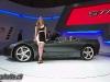 corvette-c7-stingray-cabriolet-06