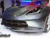 corvette-c7-stingray-cabriolet-09