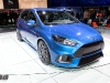 ford-focus-rs-01