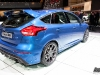 ford-focus-rs-06