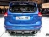ford-focus-rs-07