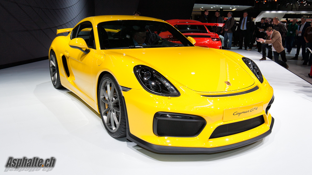essai comparatif porsche cayman gt4 gts le prix de la rigueur. Black Bedroom Furniture Sets. Home Design Ideas