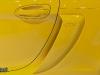 geneva-2015-porsche-cayman-gt4-07