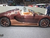 bugatti-grand-sport-vitesse-legend-rembrandt-01