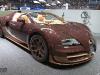 bugatti-grand-sport-vitesse-legend-rembrandt-02