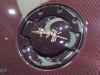 bugatti-grand-sport-vitesse-legend-rembrandt-08