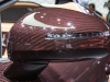 bugatti-grand-sport-vitesse-legend-rembrandt-09