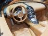 bugatti-grand-sport-vitesse-legend-rembrandt-10