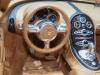 bugatti-grand-sport-vitesse-legend-rembrandt-11
