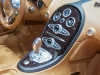 bugatti-grand-sport-vitesse-legend-rembrandt-12