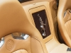 bugatti-grand-sport-vitesse-legend-rembrandt-13