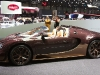 bugatti-veyron-grand-sport-vitesse-rembrandt-31