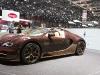 bugatti-veyron-grand-sport-vitesse-rembrandt-32
