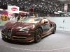 bugatti-veyron-grand-sport-vitesse-rembrandt-33