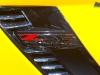 corvette-z06-56