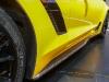 corvette-z06-57