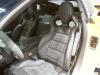 corvette-z06-58