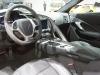 corvette-z06-59