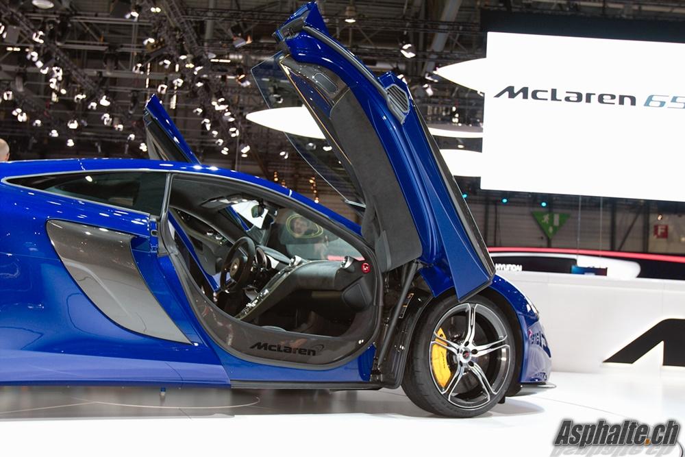 mclaren-650s-16