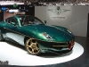 touring-superleggera-disco-volante-20