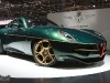 touring-superleggera-disco-volante-21
