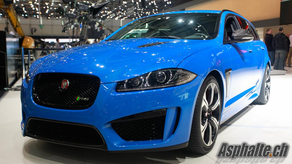 jaguar-xfr-s-sportbrake-1