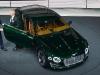 bentley-exp10-speed-6-91