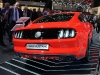ford-mustang-mk6-03