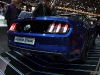 ford-mustang-mk6-05
