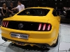 ford-mustang-mk6-08