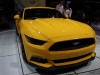ford-mustang-mk6-11