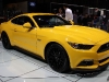 ford-mustang-mk6-15
