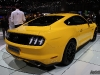 ford-mustang-mk6-18