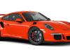porsche-991-gt3-rs-lava-orange
