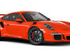 porsche-991-gt3-rs-lava-orange